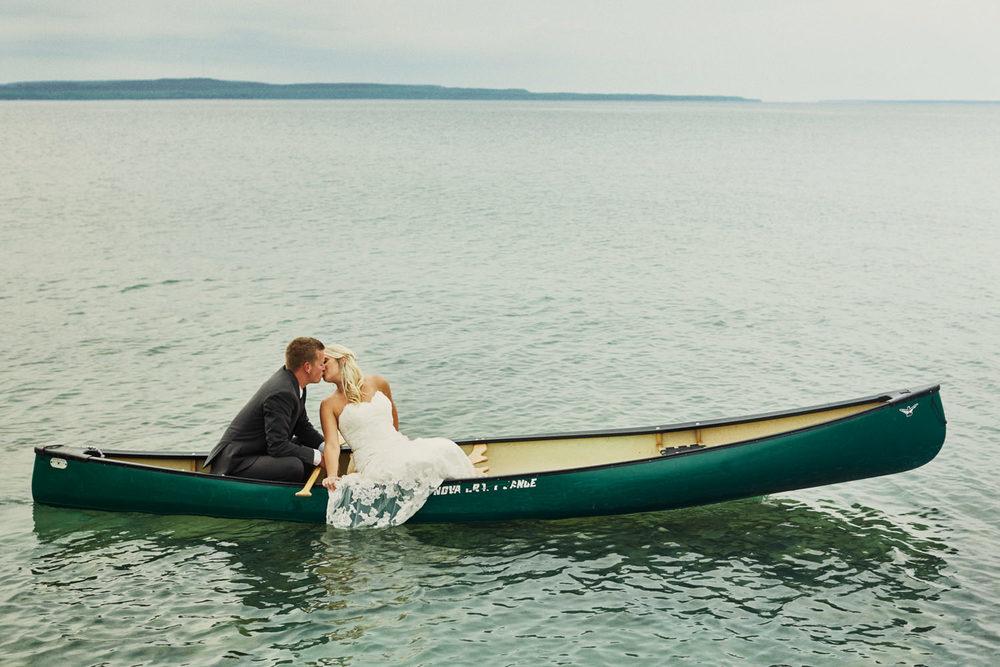 Wedding Portfolio (4 of 10).jpg