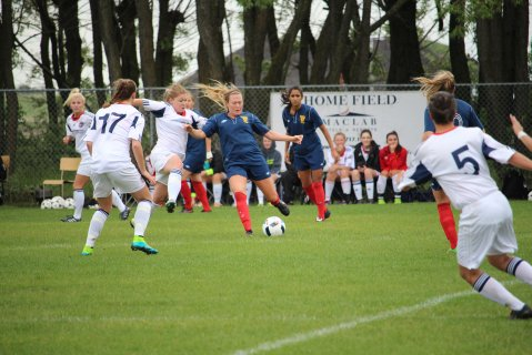 edmonton_scottish_angels_vs_lethbridge_fc_-_12-jun.jpg