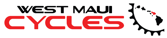 West Maui Cycles | Maui's Best Bike Shop