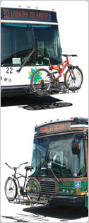 maui-county-bus-bicycles.jpg