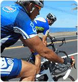 maui-road-bikes-dscn0477.png