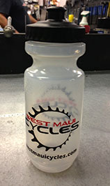 west-maui-cycles-water-bottle-cycling-gear-2.jpg