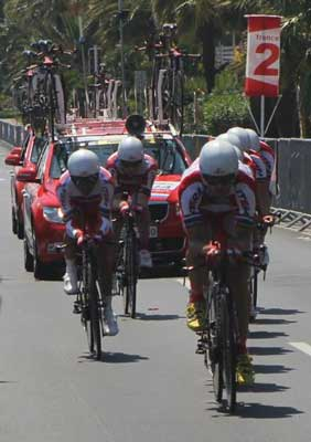 tour-de-france-team-time-trials-stage.jpg