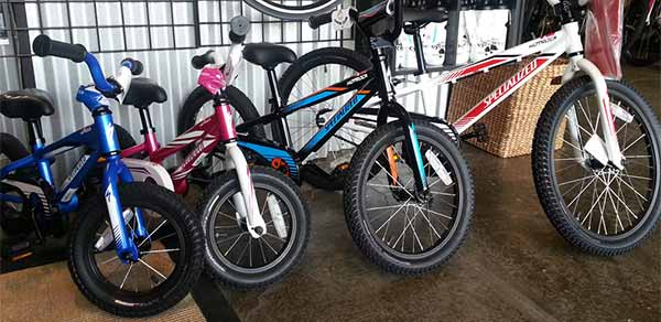 maui-childrens-bikes-for-sale.jpg