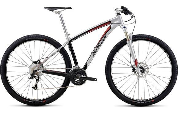 maui-bike-rental-mountiain-bike-specialized-stumpjumper-comp-ht-29er.jpg