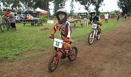 kids-bike-maui-relay-races-mtb.jpg