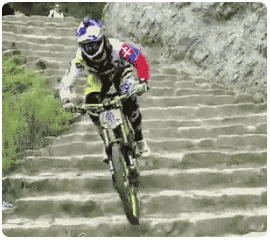 red-bull-stairway-bike-racing.png