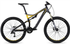 Stumpjumper FSR Comp Maui Performance Mountain Bike Rental.