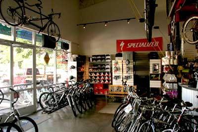 West Maui Cycles Maui Bicycle Shop