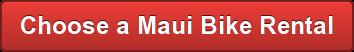 Maui bike rental reservations