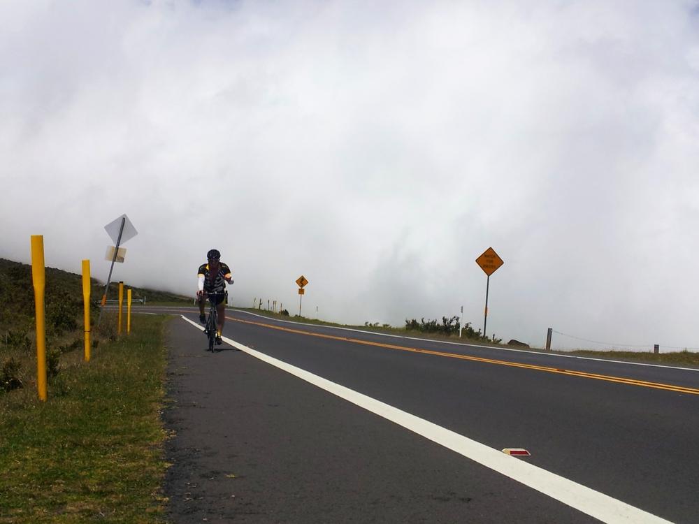 Haleakala-climb-6500ft.jpg