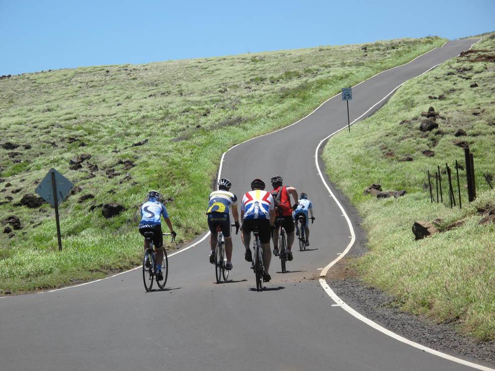 Maui-Gran-Fondo