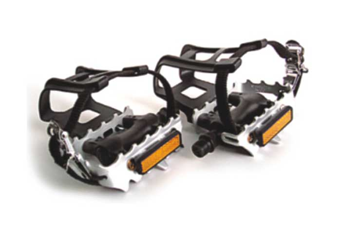 Bike Pedal Clips >> Should I Switch To Clip In Pedals West Maui Cycles Maui S Best