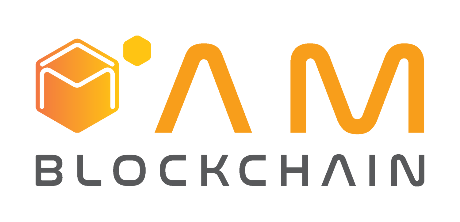 AM Blockchain
