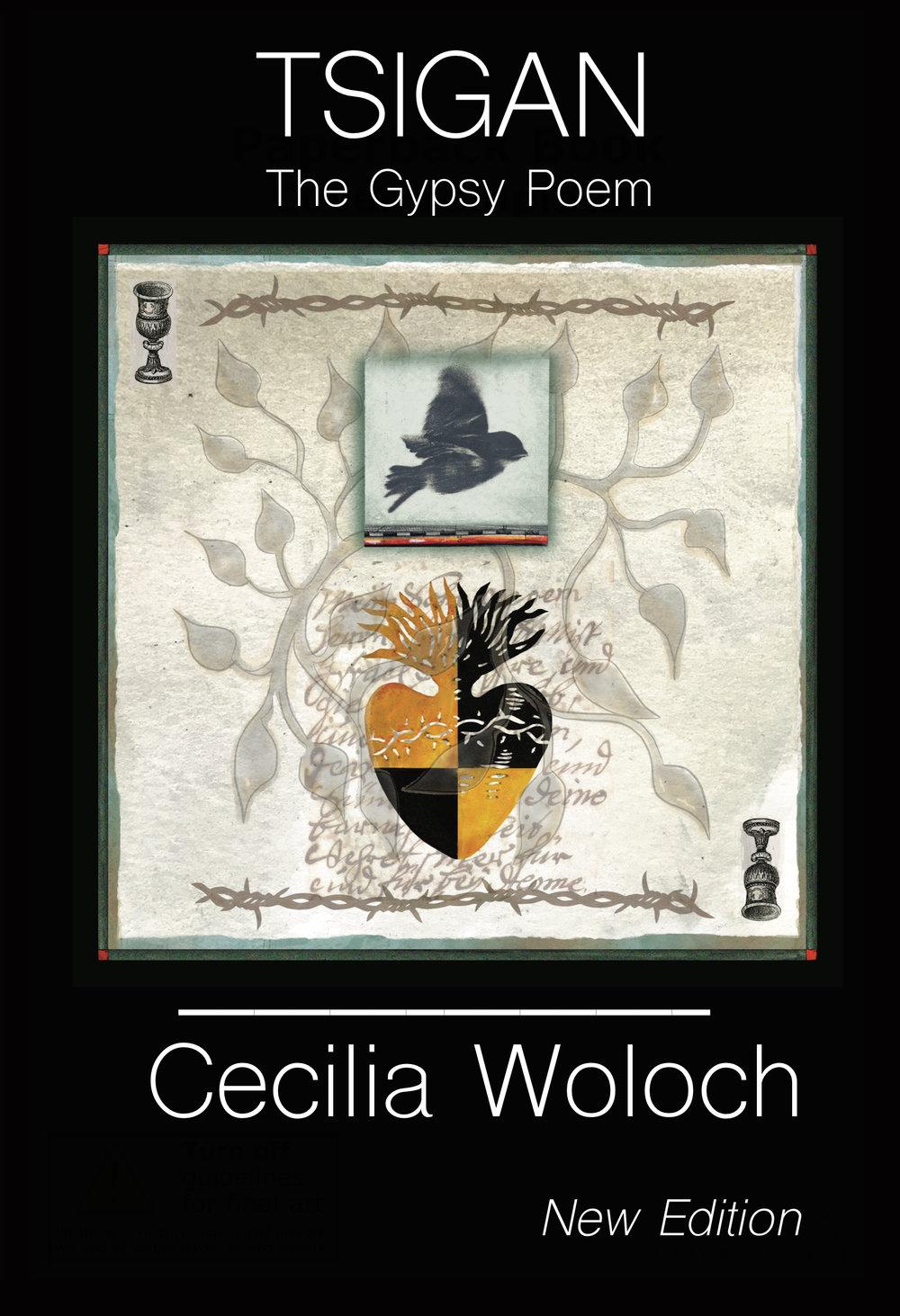 Tsigan Cover Image Cecilia Woloch.jpg