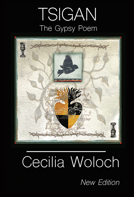 Tsigan Cover Image Cecilia Woloch-LOW.jpg