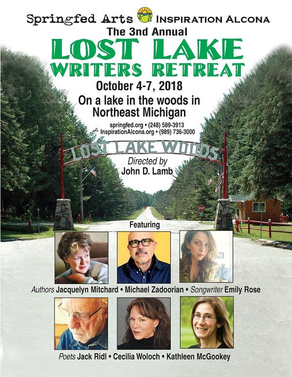 Lost Lake poster 18Web.jpg