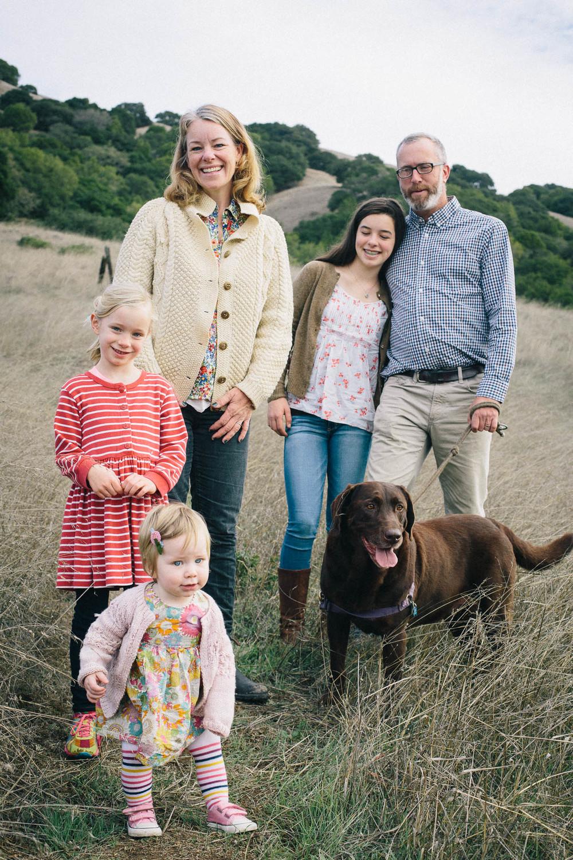 anie-family-14.jpg