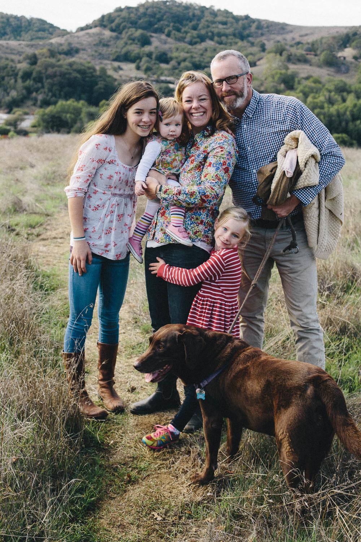 anie-family-24.jpg