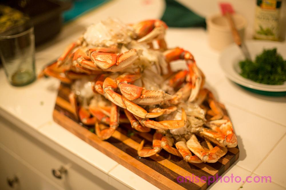 crabfeed-19.jpg