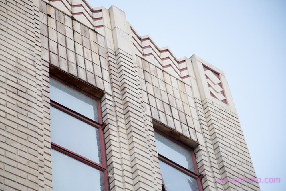oaklandarchitecture-26.jpg