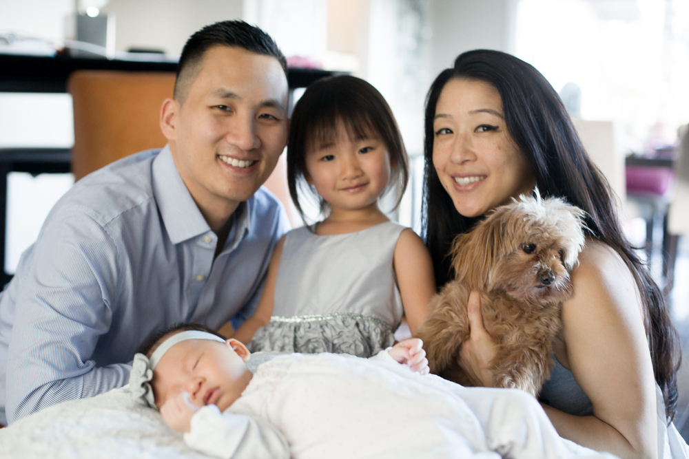 yu-family-40.jpg