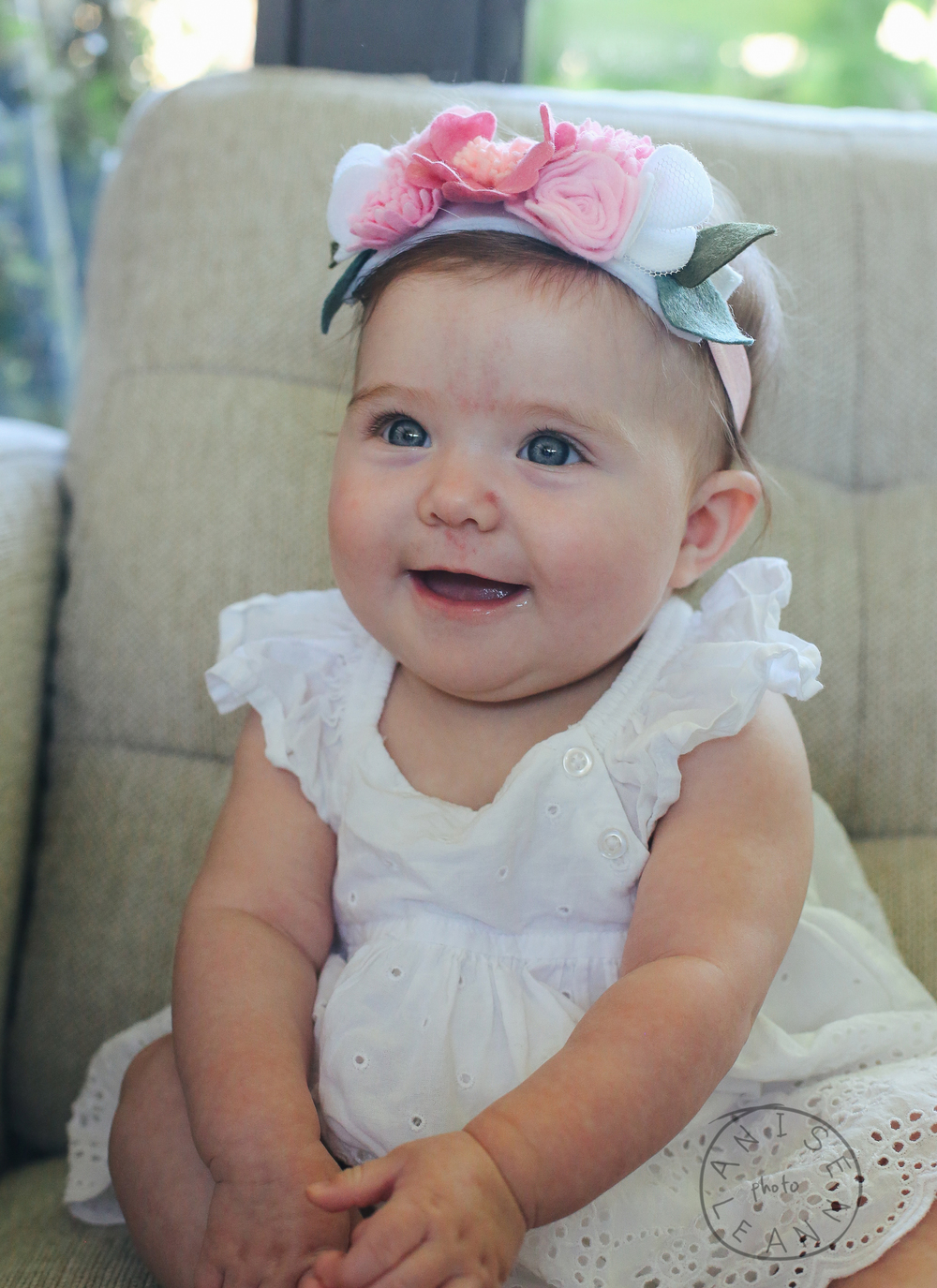 holland-6mo-watermark-12.jpg