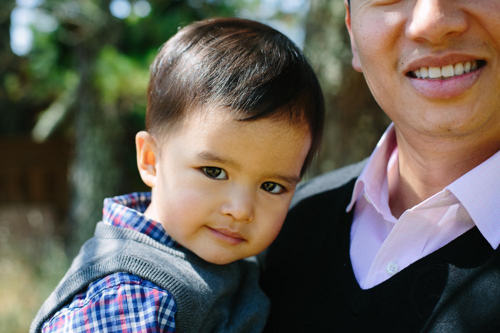 Phung-Family-2015-sm-17.jpg