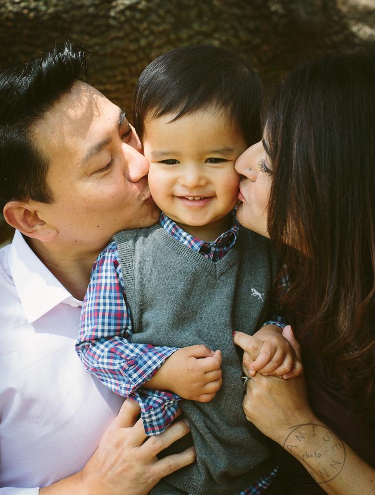 Phung-Family-2015-sm-37.jpg