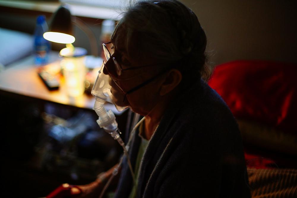 5-29-2015-grandma-8.jpg