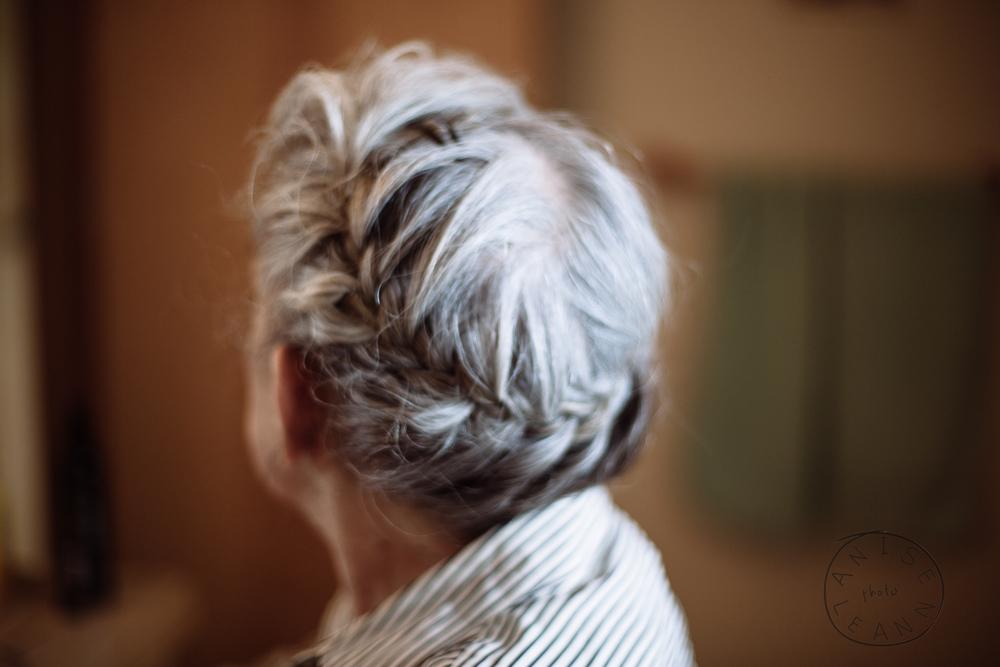 5-29-2015-grandma-13.jpg