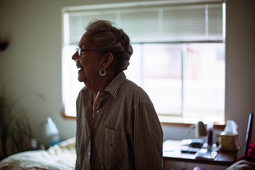 5-29-2015-grandma-14.jpg