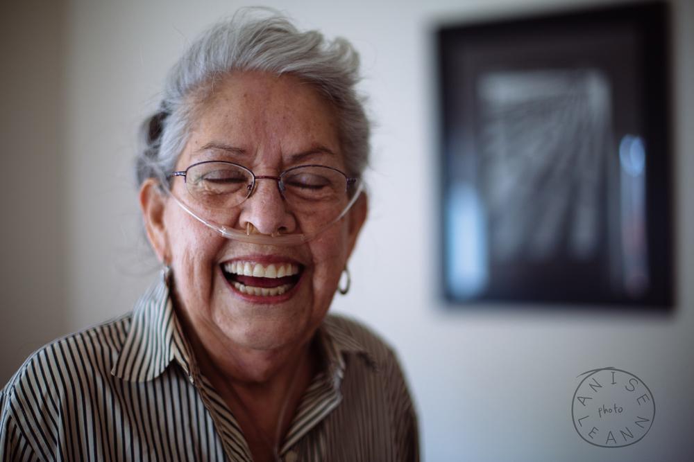 5-29-2015-grandma-16.jpg