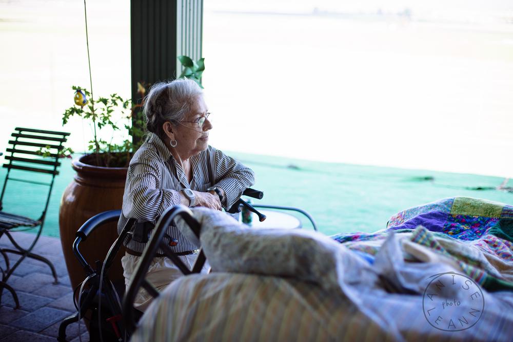 5-29-2015-grandma-21.jpg