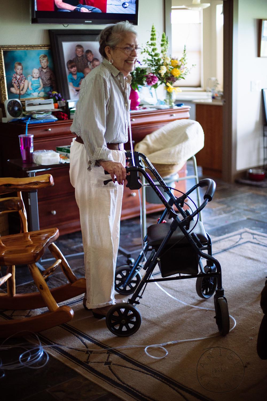 5-29-2015-grandma-18.jpg