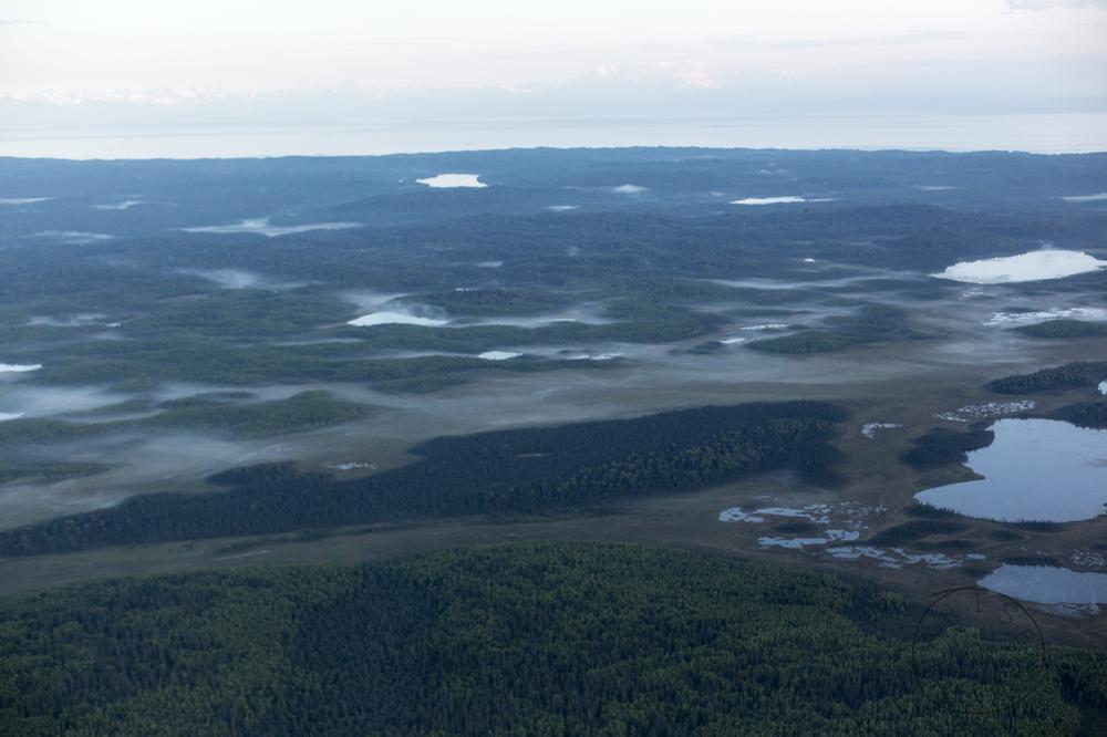 2015-08-alaska-24.jpg