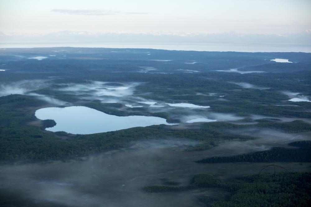 2015-08-alaska-25.jpg