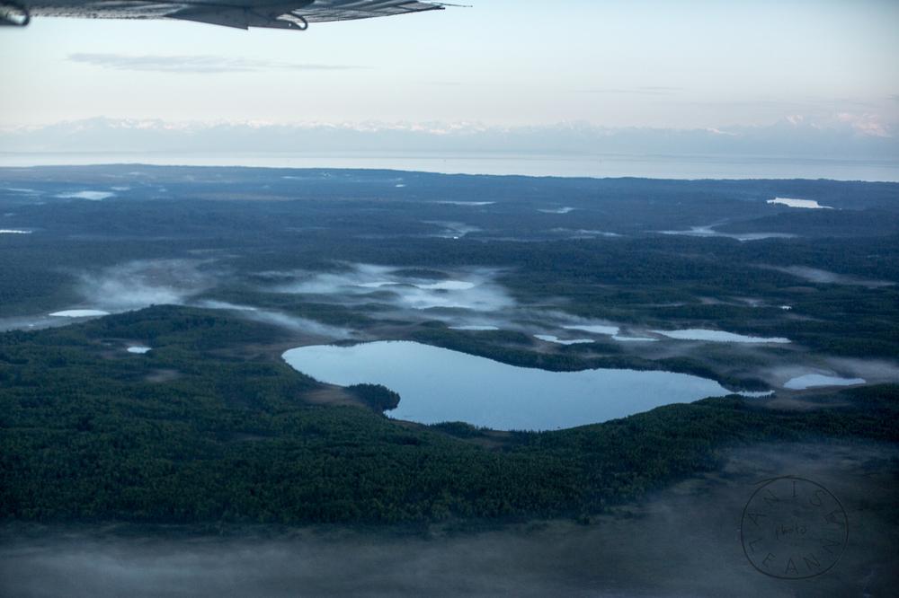 2015-08-alaska-26.jpg