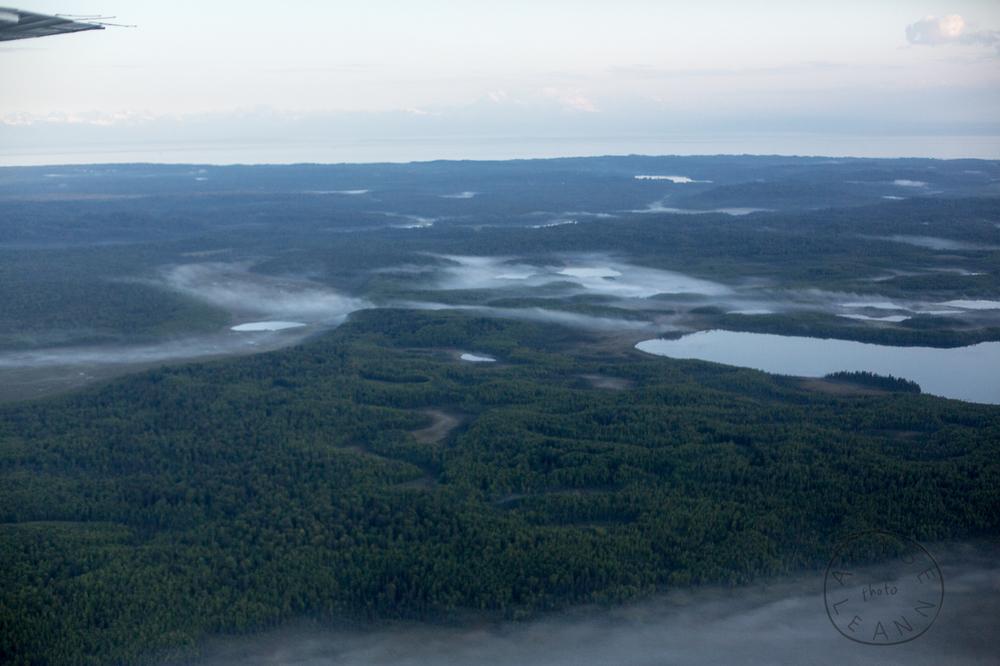 2015-08-alaska-27.jpg
