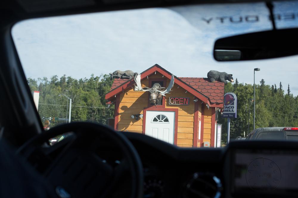 2015-08-alaska-42.jpg
