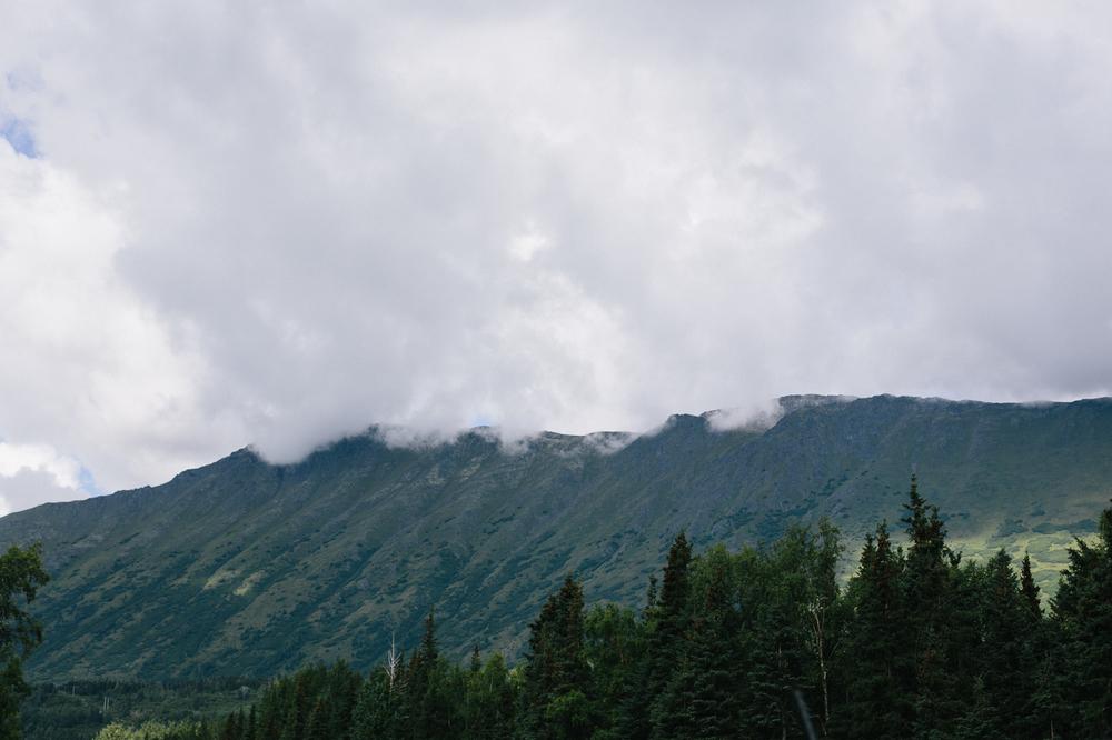 2015-08-alaska-112.jpg