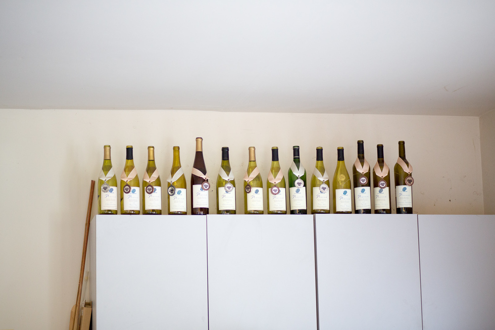 Peacock-Wine-2015-54.jpg
