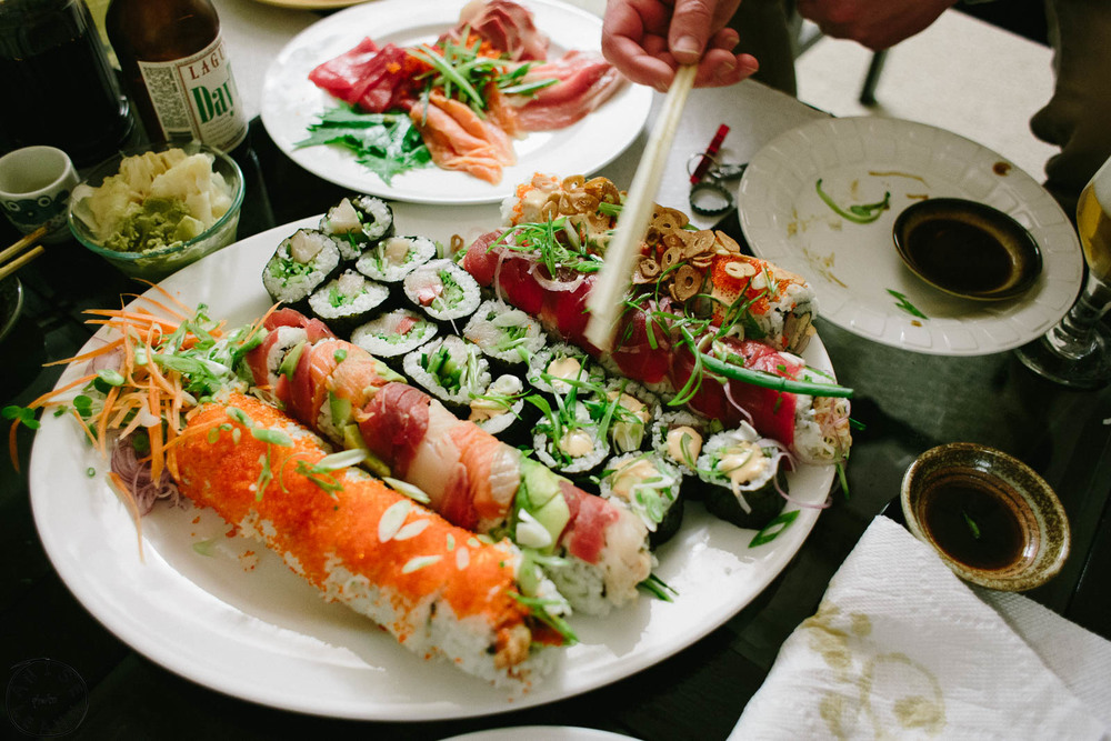 sushi-night-anise-47.jpg