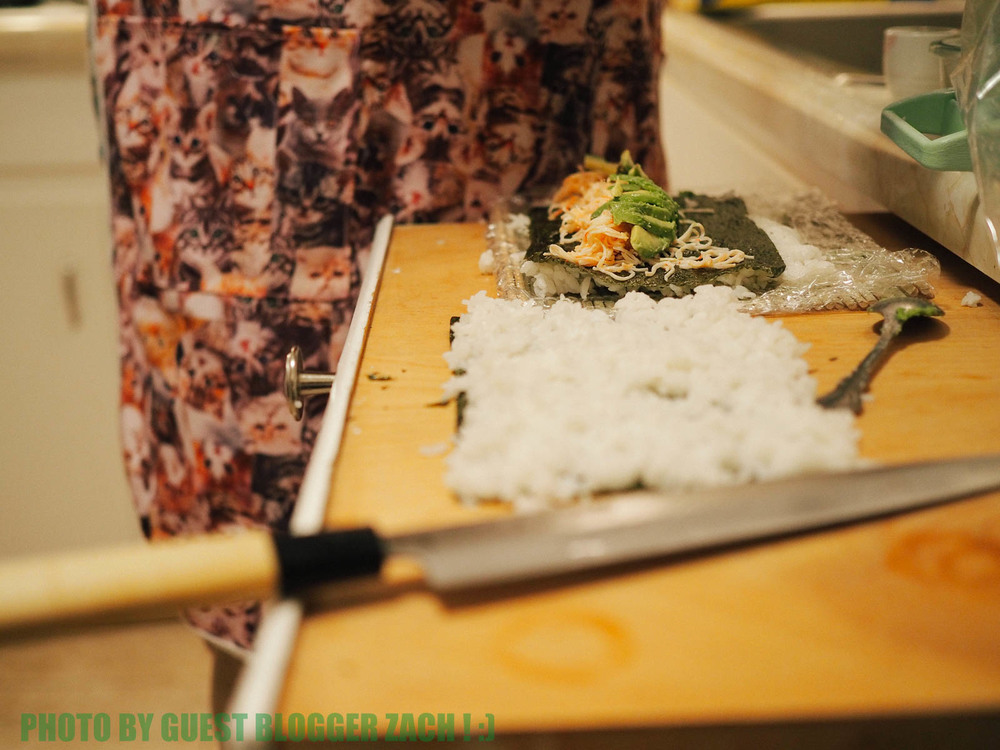 sushi-night-zach-17.jpg
