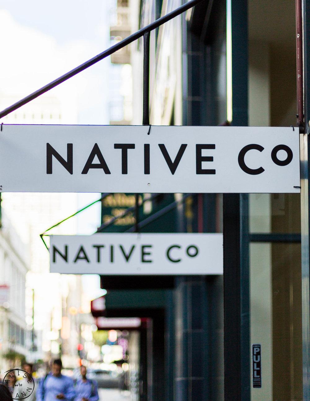 Native-168Sutter-2016-11.jpg