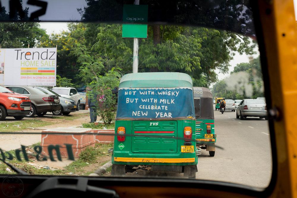 India-Jaipur-Day1-12.jpg