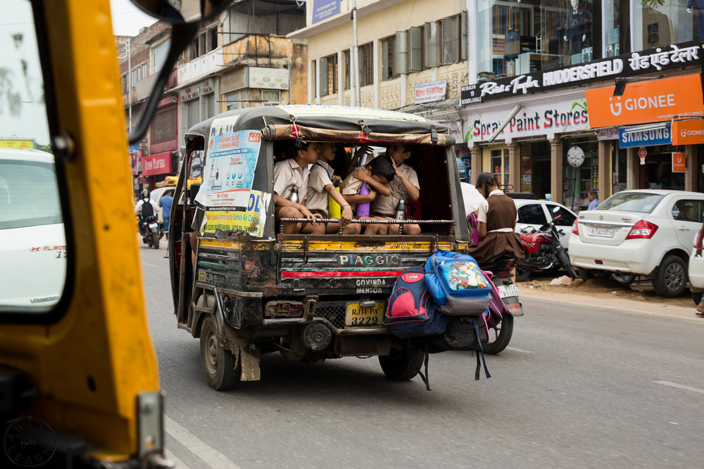India-Jaipur-Day1-18.jpg