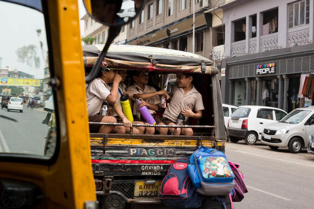 India-Jaipur-Day1-17.jpg