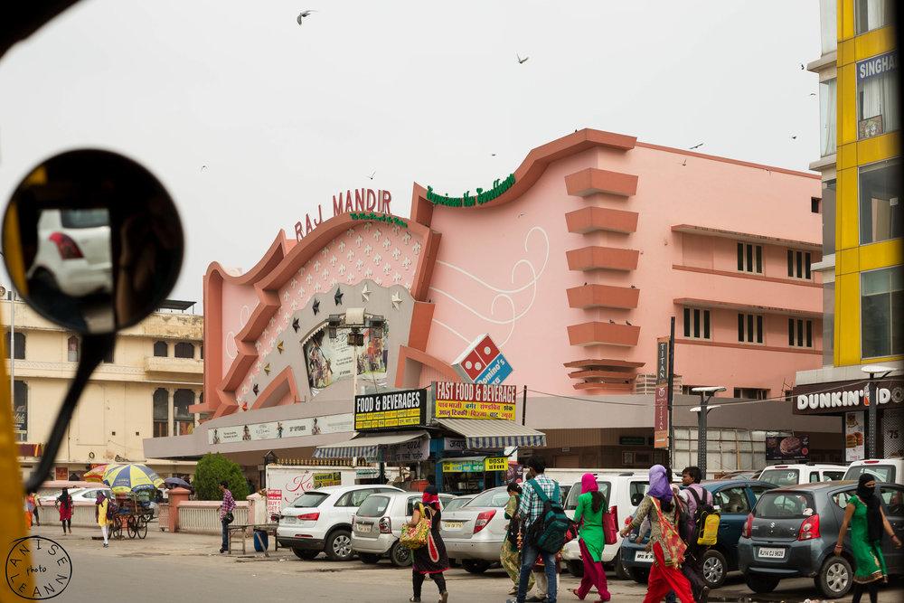 India-Jaipur-Day1-19.jpg