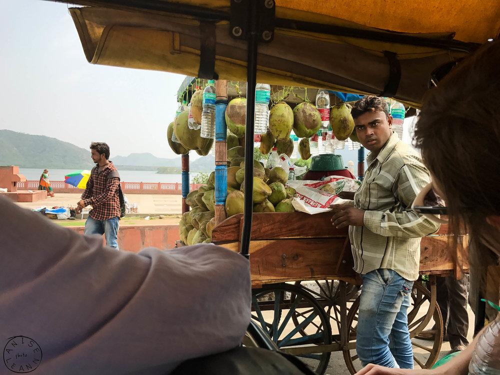 India-Jaipur-Day1-25.jpg